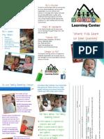 flc brochure final