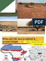 Hl Geog Soil Degradation