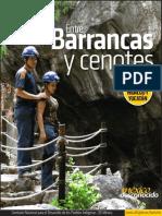 cdi_turismo_indigena_hidalgo_yucatan.pdf