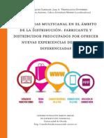 _Estrategias_Multicanal_en_el_Ámbito_de_la_Distribución__Fabricante_y_Distribuidor_Preocupados_por_Ofrecer_Nuevas_Experiencias_de_Compra_Diferenciadas
