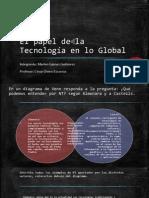 MarlenGamezGutierrez_NuevasTecnologias