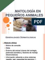 dermatología en pequeños animales.pptx