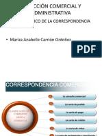 Rea Redaccioncomercialyadministrativaseg Bim 121019093615 Phpapp02