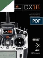 SPM18000-Manual_EN.pdf