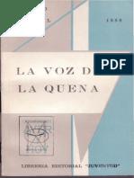 001La voz de la quena.pdf