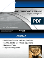 NDSupplierTraining Combatingtrafficking4