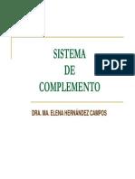 complementoiii-130101181219-phpapp02.pdf