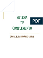 complementoii-130101181156-phpapp01.pdf