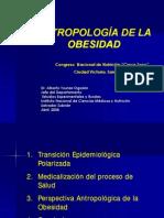 11 Antropologia de La Obesidad