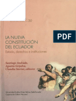 Echeverría.pdf