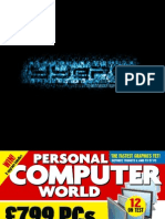 Personal.computer.world.magazine.september.2005.PDF.ebook YYePG
