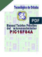 16f84 Manual Teorico Practico
