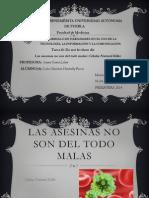LAS_ASESINAS_NO_SON_DEL_TODO_MALAS.pptx