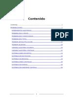 56232628-Probabilidad-Ejecicios.pdf
