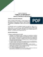 BasesTabletRipley Web