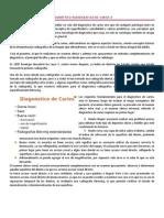 Diagnóstico Radiográfico de caries II.docx