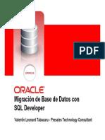 sqldeveloperdatabasemigration-110223094300-phpapp02