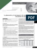 5_12586_69534.pdf