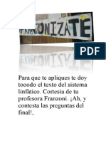 10LINFATICO.doc