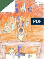 Hide n Sleep