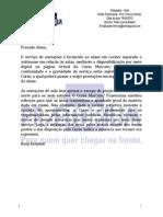 Direito Empresarial Curso Marcato 2014