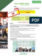 Programa Beca Eurolinguabeca