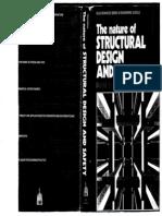 StructuralDesign&Safety