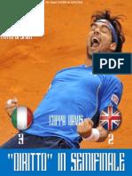 Fatto Di Sport 64