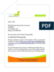 DaBx Comments on NY State 2014 Draft Energy Plan