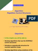 AlgoRepCtrlStruct.ppt