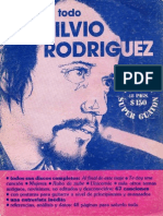 La.Bicicleta.Especial.Silvio.Rodriguez.1984.pdf