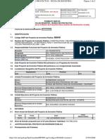 Ficha de Banco de Py - Aprobada