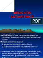 Antiaritmice___medicatie_antianginoasa_Dr._pelin.ppt
