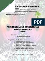 133022389-Diversidad-de-Ecosistemas-en-Guatemala-Actual.pdf