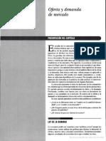 Cap 3_ Fundamentos de Economía - Irvin B. Tucker (3ra Edición) AR.pdf