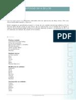 Autocad-2014-2D-y-3D