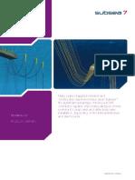 Leaflet Riser Technology