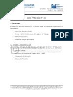 CV-TLS041_CP03_v1