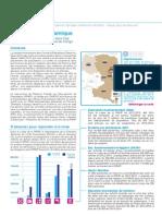 UNICEF-ECHO interactive FR 140129.pdf