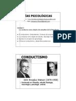 201164017.Conductismo-VG13-2