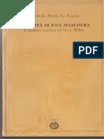 LeVeritDiUnaMaschera Text