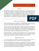 Artigo - Gestao da diversidade da força de trabalho - SORRI-BRASIL