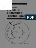 Smith.parallel .Indexing.techniques