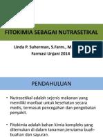 FITOKIMIA SEBAGAI NUTRASETIKAL.pptx