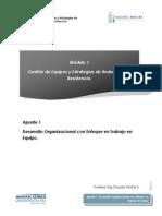 Apunte 1 Gestión Organizacional con Enfoque en Trabajo en Equipos (2)