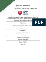 tesina adita  (1)