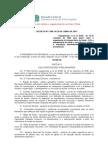 Decreto presidencial 7508