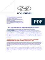 (58785258) Hyundai Motors India Limited(2)