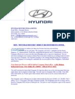 (58785258) Hyundai Motors India Limited(2)