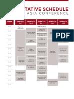 2014ACONF Schedule v3